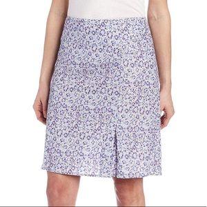 Royal Robbins NWT Gracie skirt